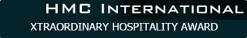 HMC International